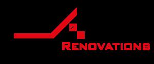 Azores Renovations